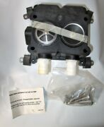 Never Used Jabsco Bilge Pump Base Replacement Kit Part Number 44114-1000