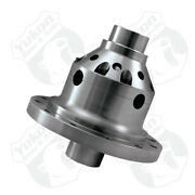 Yukon Gear And Axle Grizzly Locker 11.5aam 30 Spline Gm And Dodge Yglgm11.5-30