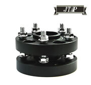 2pcs 15mm + 2pcs 20mm Wheel Spacer For Lexus Is250is200is350isfgsfisfrcf