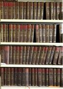Halsburyand039s Laws Of England 4th Edition Complete Set Law Books Library