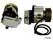 Secondary Air Injection Pump-c And M Wd Express 142 33012 569