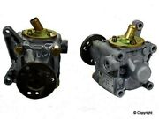 Power Steering Pump-c And M Wd Express 161 33025 569