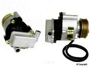 Secondary Air Injection Pump-c And M Wd Express 142 33014 569