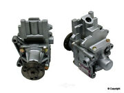 Power Steering Pump-c And M Wd Express 161 33033 569