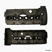 Engine Valve Cover Wd Express 045 06010 001