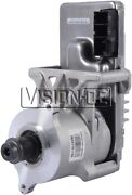 Power Steering Assist Motor/module-rack And Pinion Vision Oe 992-0102 Reman