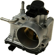 Fuel Injection Throttle Body-aisan Fuel Injection Throttle Body Wd Express