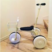 1-5years Old Baby Walker Child Scooter Childrenand039s Riding Bike Kids Baby Tricycle