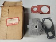 Homelite A-69715 Cylinder For Xl-12 Chainsaws Oem Nos Openbox Free Shipping