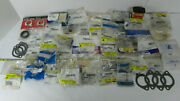 Misc Auto Repair Parts Gm Acdelco Wholesale Lot Car Truck Chevy Chrevrolet Sku C