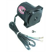 Arco Omc 60-70-90-115-150-175-200-225 Hp 1991-up 2-wire Trim Motor 6241