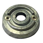 Vetus Set0150 Zinc Anode Set For Bow Thrusters - 75/80/95 Kgf Bow Thrusters