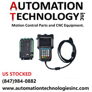 B57andndashlinear Atc Motion Control System For Stepper Motor Cnc Automatic Tool Change