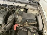 Air Cleaner 1zzfe Engine Fits 02-08 Corolla 1969640