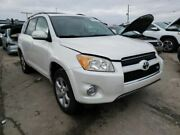 Heater Climate Temperature Control Automatic Limited Fits 09-12 Rav4 1933920