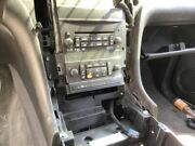 Heater Climate Temperature Control Dash Mounted Fits 12-13 Escalade Ext 1837364