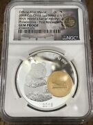 2018 China Ana Worlds Fair First Release Limited To 1888 Hard To Find