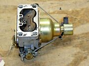 Briggs And Stratton 446777-carburator Assembly 699709, 791230