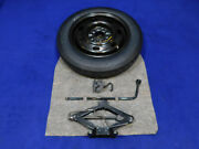 94 95 96 97 98 99 00 01 02 03 04 Ford Mustang 15 Spare Tire Kit T125/ N66