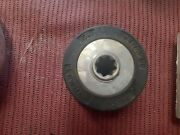 Winch Lewmar 16 England Used Perfectly Working