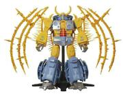 Transformers 2021 Haslab Exclusive Unicron Sealed In Shipper Misb New