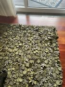 Field Of Flowers Rug By Studio Tord Boontje For Nanimarquina 5andrsquo7andrdquox7andrsquo10andrdquo