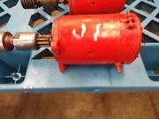 C3nf11002c Starter Ford Tractor Naa 600 700 800 900 601 701 801 J1