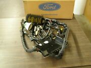Nos Oem Ford 1992 Thunderbird Wiring Harness 3.8 L Super Coupe Under Dash To H/l