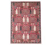 9x12 Willow Tree Hand-knotted Wool Area Rug Oriental Carpet 8'11 X 11'10