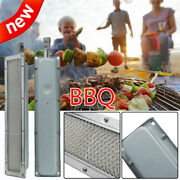Bbq Barbecue Infrared Burner Gas Grill Ceramic Stainless Steel Outdoor Burner