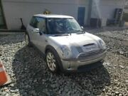 Engine 1.6l Convertible With Supercharged Option Fits 02-08 Mini Cooper 1437066