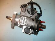 John Deere Tractor Nos Injection Pump Part Re532781