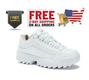 Avia Womenand039s Athletic Shoes Memory Foam Footbed White Walking Sneaker Shoes