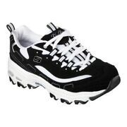 Best Sneakers Women Lace Up Sporty Athletic Training And Walking Sneaker Design