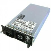 Ac Power Supply For F5 Big-ip Ltm 2000s And 4000s Series Pwr-0187-03 Spaffiv-03g
