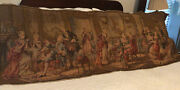 Tapestry Wall Hanging Large