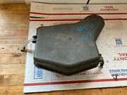 2003-2006 Mitsubishi Outlander Air Cleaner Box Intake Tube Duct Rubber Boot Oem