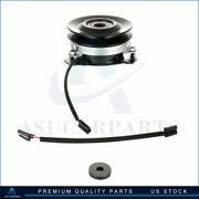 Pto Clutch For Simplicity 5021823sm Lawn Mower
