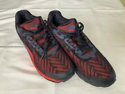 Red Bull Racing Team Staff Limited Training Shoes 2020 Not For Sale Us10