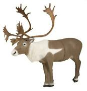 New Delta Mckenzie Outdoor Hunting 20560 Pro 3d - Caribou Archery Target