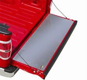 Agricover Tailgate Protector Fits 07-on Chevy Silverado / Gmc Sierra All Boxes