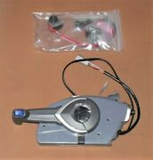 Evinrude Remote Control Box Assembly Side Mount Power Trim Pn 5006180 Fit 1995+