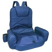 High-back Go-anywhere Seat 2 With Head And Neck Support