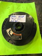 Mercury Mariner Outboard 60hp Flywheel 50hp 1991 To 97 2st Magnet 3cyl