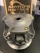 06-14 Polaris Sportsman 500 - New Ebs Bearing Primary Drive Clutch Complete