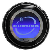 Furuno Touch Encoder Unit F/navnet Tztouch2 Andamp Tztouch3 - Silver - 3m M12 To