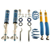 Bilstein B16 Series Suspension Kits For Bmw 318i 1992-1998