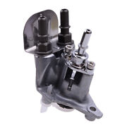 Car Diesel Exhaust Fluid Injector Fit For Cummins Isx Engine 2888173nx A030p707