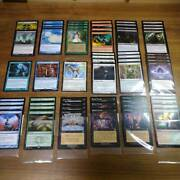 Mtg Legacy Deck Name Ama Itand039s All Spell Cards. English Oops Spells Set Of 60