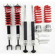 Rs-r For 13+ Lexus Gs350 Rwd F-sports Grl10 Sports-i Coilovers - Rsrxlit170m